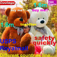 big teddy for s day register set picture more detailed picture about free