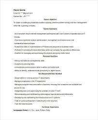 activities director resume professional it resume templates 24 free word pdf documents