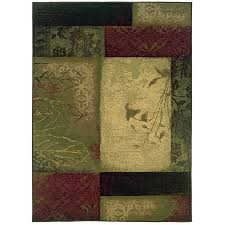 floor lowes area rugs 8x10 lowes outdoor rugs round area rugs