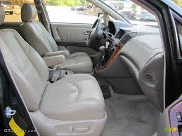 lexus rx300 wiki car picker lexus rx interior images