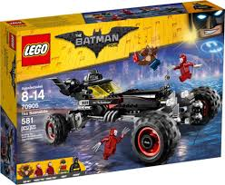 batman real car it u0027s tech and toy season u2013 guy and the blog