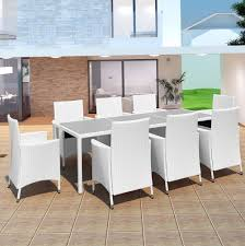 Aldi Garden Furniture White Rattan Furniture Outdoor Home Design Ideas