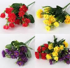 fruit flower bouquets discount fruit flower bouquets 2018 fruit flower bouquets on
