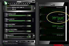 pubg fps really bad pubg performance 980ti