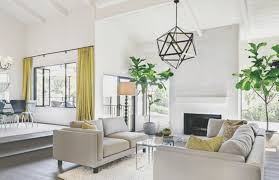 living room ideas no fireplace design ideas modern gallery with