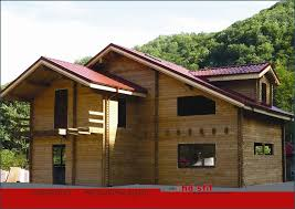 cabin designs and floor plans solid wooden cabin floor plans and pictures 2 storey cabin design