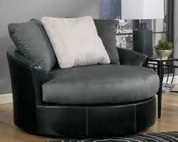 Sofa Round Sofa Good Looking Round Sofa Chair Contemporary Sofas Round Sofa