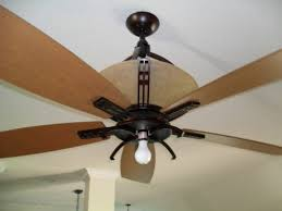 tropical ceiling fan blade covers the best tropical ceiling fans