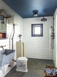 bathroom wall coverings ideas unique wall coverings unique wall coverings unique wall cover
