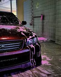 lexus is300 hashtag images on is300 instagram photos and videos