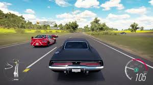 1969 dodge charger top speed dodge charger r t 1969 top speed rachinha forza horizon 3