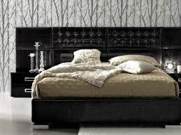 Decorate Bedroom On Low Budget Black Modern Bedroom Sets With Black Modern Bedroom Furniture