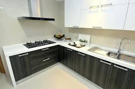 kitchen colour schemes ideas kitchen designs and colours schemes kitchen grey walls white