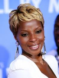 mary mary hairstyles photo gallery pictures mary j blige hairstyles mary j blige short pixie