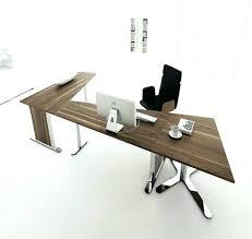Reception Office Desk Ultra Modern Reception Desk Design Inside Office In Office