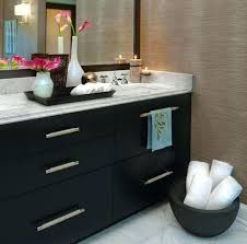 blue and brown bathroom ideas brown and blue bathroom decorating ideas justget club