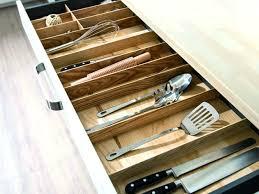 range tiroir cuisine range tiroir cuisine tiroir de rangement pour accessoire de cuisine