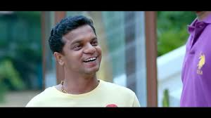 film comedy on youtube malayalam comedy dharmajan super comedy scenes latest movie