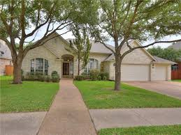 Garden Ridge Round Rock Tx by Homes For Sale In Round Rock Tx Regent Property Group