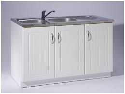 meuble sous evier cuisine conforama conforama meuble unique meuble sous evier cuisine