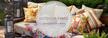 Outdoor Furniture Upholstery Fabric by Outdoor Fabric Upholstery Fabric Drapery Fabric Name Brand