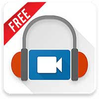download mp3 video converter pro apk mp3 video converter 1 0 0 apk for android
