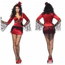 Genie Halloween Costumes Girls Popular Genie Halloween Costume Buy Cheap Genie