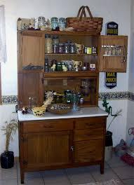 sellers hoosier cabinet for sale johnbob net the hoosier cabinet