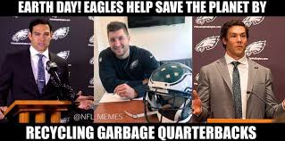 Tebowing Meme - the best tim tebow memes in honor of today s touchdown