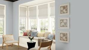 neutral paint colors interior paint colors browse our paint colors