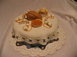 thanksgiving cake sweetie cakes pies