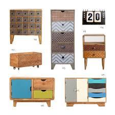 petit meuble pour chambre porte en bois de chambre ctpaz solutions à la maison 5 jun 18 08