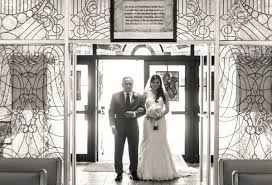 wedding photography miami wedding photography prices miami wedding photographers