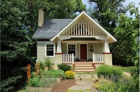 100 shed style homes best 25 barn house plans ideas on