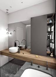 bathroom trendy bathrooms bathroom ideas bathroom upgrade ideas