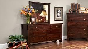 bedroom furniture gallery furniture