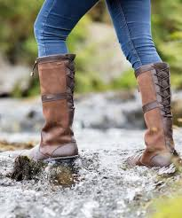s dubarry boots uk