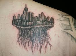 crazy tattoos from here 30 nice looking chicago tattoo