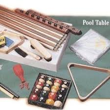 pool tables san diego discount pool tables san diego sporting goods 7720 formula pl