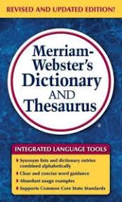meriam webster dictionary apk merriam webster s collegiate dictionary 11th edition by merriam