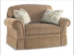 Chair And A Half Sleeper Sofa Twin Sleeper Chair Twin Sleeper Chair And A Half Youtube