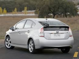 2009 toyota prius mpg 2009 toyota prius second generation hybrid from 2003 to 2009