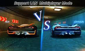city racing 3d mod apk unlimited money diamonds hack cars
