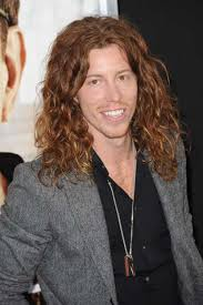 boys hair styles for thick curls 15 famous men with long hair mens hairstyles 2018
