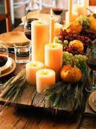 decoration idyllic thanksgiving decoration ideas for welcoming