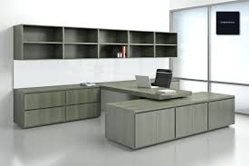 compact office cabinet and hutch articles with small home office cabinets tag compact office cabinet