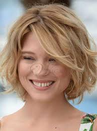 haircut bob wavy hair short layered bob hairstyles 2016 when com image results
