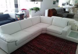 prezzo divani divani in pelle prezzi home interior idee di design tendenze e