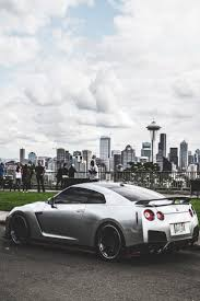 nissan gtr day hire 202 best gtr images on pinterest nissan skyline dream cars and car