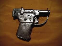 worlds ugliest gun calguns net